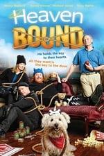 Movie Heaven Bound ( 2017 )