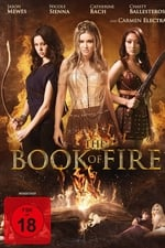 Movie The Book of Fire ( 2015 )