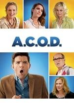Movie A.C.O.D. ( 2013 )