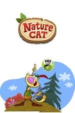 Nature Cat (2015)