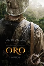 Movie Oro ( 2017 )