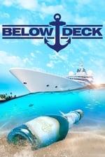 Below Deck (2013)