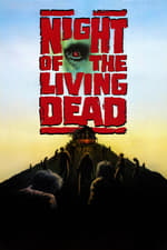 Movie Night of the Living Dead ( 1990 )