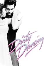 Movie Dirty Dancing ( 2017 )