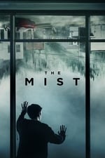 Movie The Mist ( 2017 )