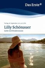 Movie Lilly Schönauer: Liebe mit Hindernissen ( 2010 )