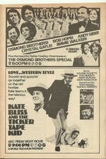 Movie Kate Bliss and the Ticker Tape Kid ( 1978 )
