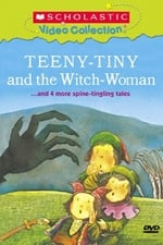 Movie Teeny-Tiny and the Witch Woman ( 1980 )