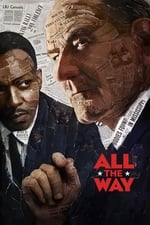Movie All the Way ( 2016 )