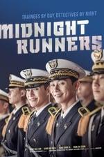 Movie Midnight Runners ( 2017 )