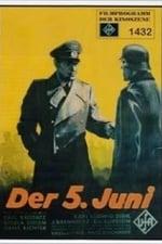 Movie Der 5. Juni ( 1942 )