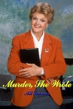 Movie Murder, She Wrote ( 1984 )