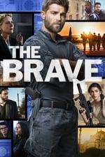 The Brave (2017)