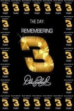 Movie The Day: Remembering Dale Earnhardt ( 2016 )