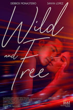 Movie Wild and Free ( 2018 )