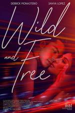Movie Wild and Free ( 2018 )