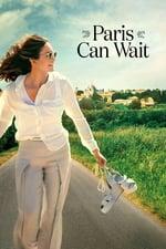 Movie Paris Can Wait ( 2016 )