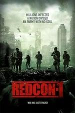 Movie Redcon-1 ( 2018 )