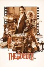 Movie The Deuce ( 2017 )
