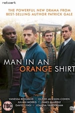 Movie Man in an Orange Shirt ( 2017 )