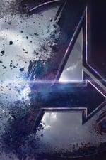 Movie Avengers: Endgame ( 2019 )