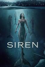 Movie Siren ( 2018 )