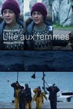 Movie L'île aux femmes ( 2016 )