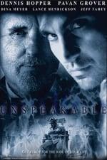 Unspeakable (2003)