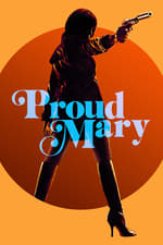 Image for movie Proud Mary ( 2018 )