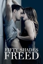 Image for movie Fifty Shades Freed ( 2018 )