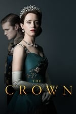 Movie The Crown ( 2016 )