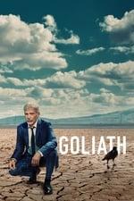 Movie Goliath ( 2016 )