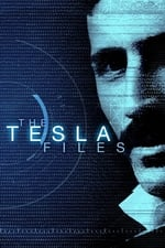Movie The Tesla Files ( 2018 )