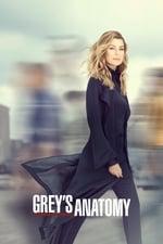 Movie Grey's Anatomy ( 2005 )
