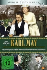 Movie Karl May ( 1992 )