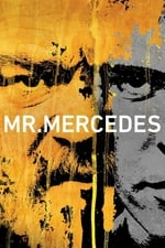 Movie Mr. Mercedes (2017)