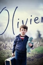 Olivier (2017)