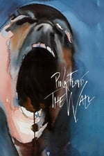 Movie Pink Floyd - The Wall ( 1982 )