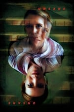 Image for movie Unsane ( 2018 )
