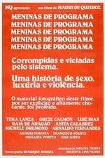 Movie Meninas de Programa ( 1984 )
