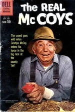 The Real McCoys (1957)
