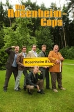 The Rosenheim Cops (2002)