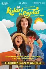 Movie Kulari Ke Pantai ( 2018 )