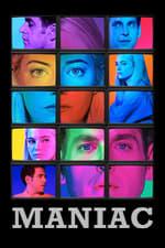 Movie Maniac ( 2018 )
