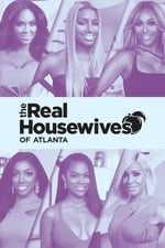 Movie The Real Housewives of Atlanta ( 2008 )