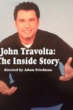 John Travolta: The Inside Story (2004)