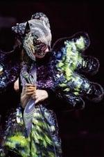 Movie Björk - Vulnicura Live ( 2016 )