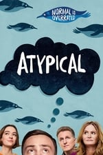Movie Atypical ( 2017 )