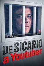 Movie De sicario a Youtuber ( 2018 )