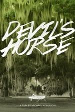 Movie Devil's Horse (  )